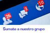 GG en FB