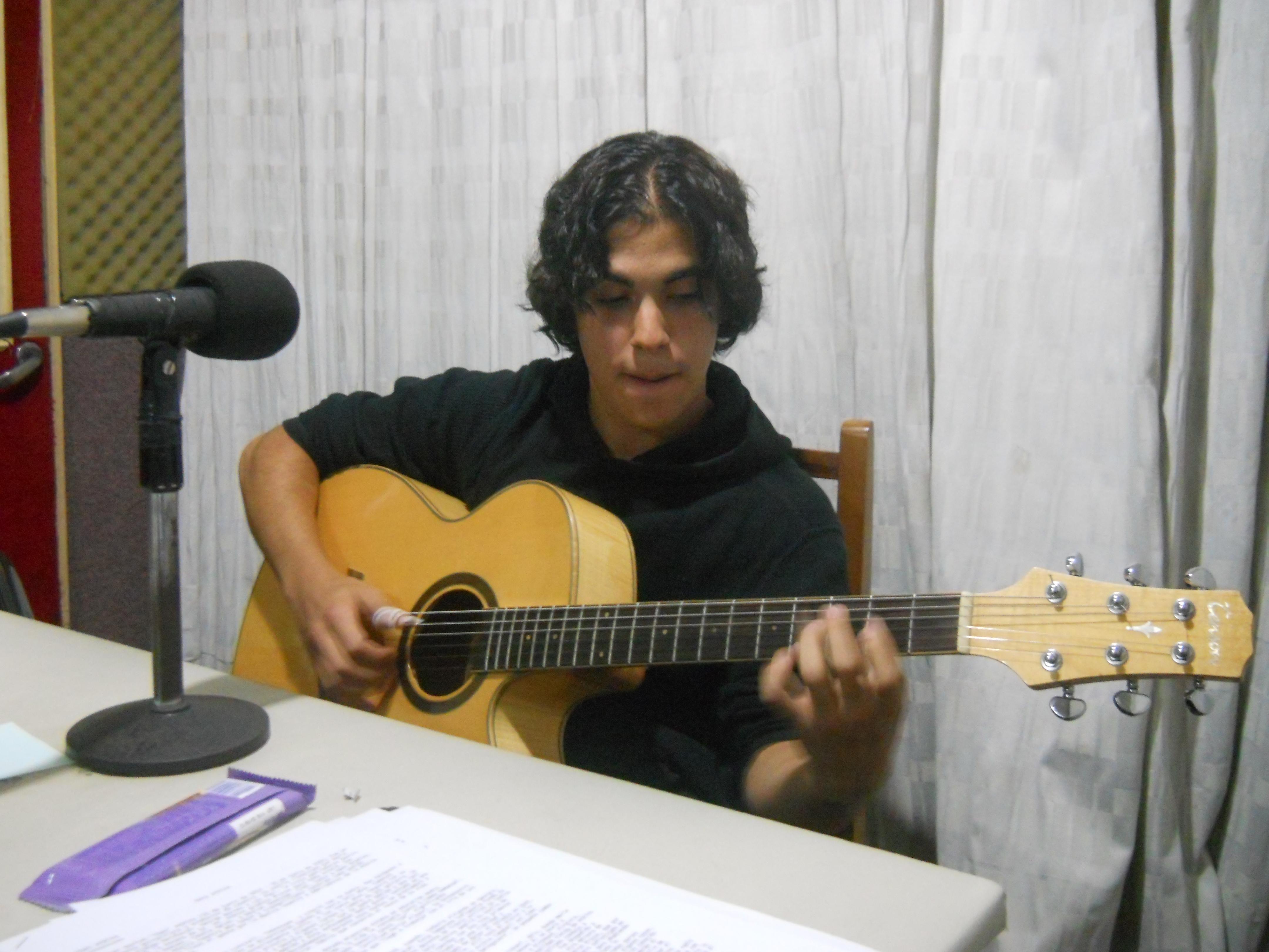 Francisco Batista