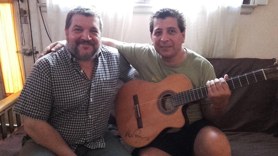 Fernando Esley