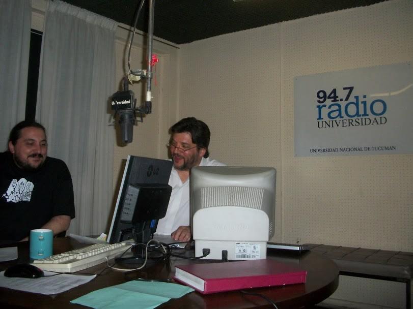 Bernardo Alza